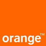 Orange forfaits 4G