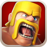 Clash of Clans gems gratuits