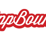 gagner cartes iTunes avec AppBounty