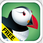 Puffin Flash Player Android 4.4