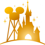 Application Disneyland Paris Resort Android