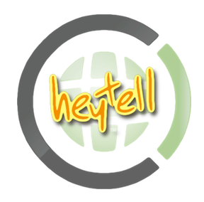 HeyTell