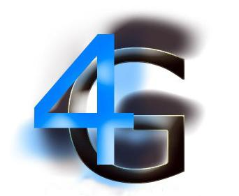 Réseau 4G
