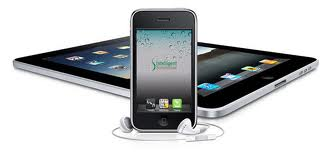 applications iPad iPhone indispensables, les meilleures applis iPad