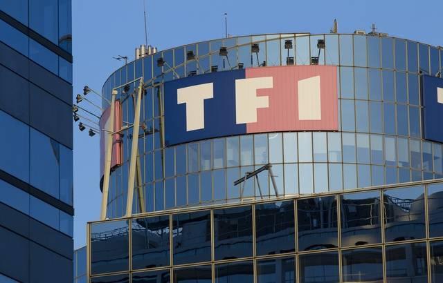 regarder tf1 en direct gratuitement